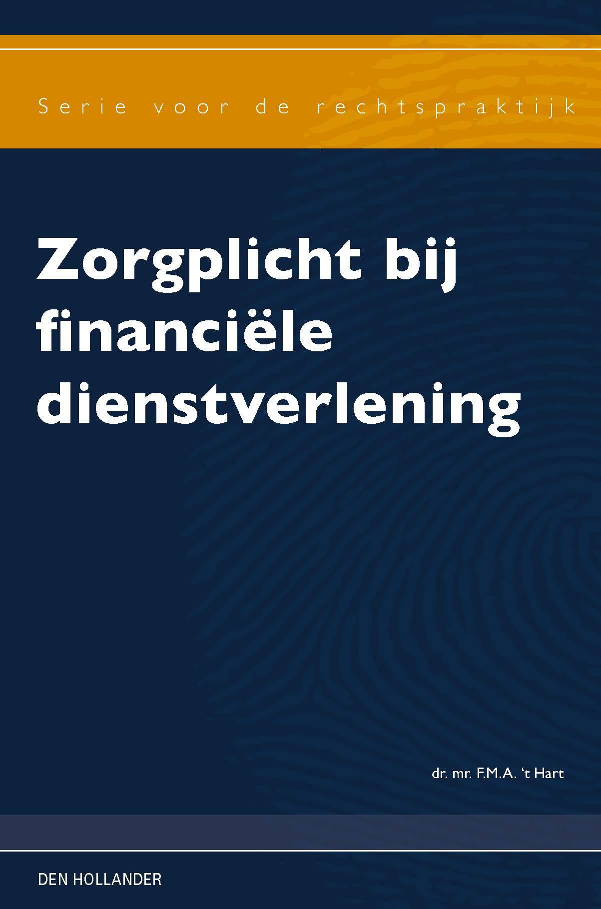 5eb5987cfed De poortwachtersfunctie van banken: jongleren met wettelijke normen ...